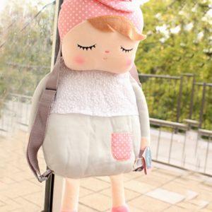 metoo-backpack-0