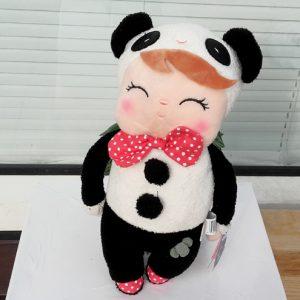 metoo-panda